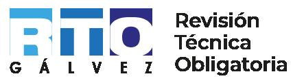 RTO Galvez